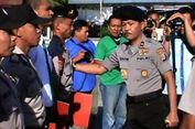 Idham Azis, Pengganti Kapolda Metro yang Lumpuhkan Teroris Dr Azahari