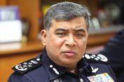 Malaysia Tangkap 6 Warganya yang Diduga Simpatisan ISIS