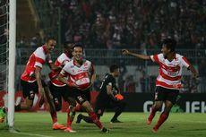 Indonesia Vs Fiji, Pemain Terbaik Mei Liga 1 Bangga Kembali ke Timnas