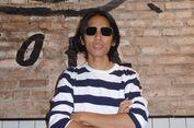 'Wiro Sableng 212' Jadi Film Terberat yang Angga Dwimas Sasongko Garap