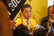 Jaksa KPK Akan Panggil Novanto untuk Ketiga Kali