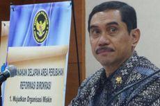 Kepala BNPT Sebut Santri hingga Pengajar di Ponpes Ibnu Masud Terindikasi ISIS