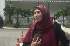 Firza Husein ke Balai Kota, Anies Bilang