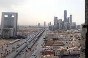 Sempat Dipangkas, PNS Arab Saudi Kini Kembali Nikmati Tunjangan