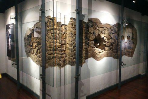 Belajar Sejarah dan Arsitektur Zaman Kolonial di Museum Gedung Sate