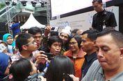 Di Hadapan Kompasianer, Sri Mulyani Ceritakan Kunjungannya ke Washington DC