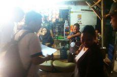 Pemkot Jaksel Mendata 258 Pendatang di Cipete Utara