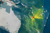 Gempa Pasifik Pagi Ini Tak Berpotensi Tsunami di Indonesia