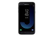Belum Dirilis, Galaxy J5 2017 Sudah Dijual di Situs Belanja