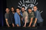 Linkin Park Batalkan Tur 'One More Light' di Amerika Utara