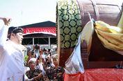 Dugderan, Pesta Budaya di Semarang Sambut Bulan Ramadhan