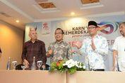 Siang Ini Karnaval Kemerdekaan Digelar di Bandung