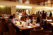Cara Benar Komplain Makanan Ketika di Restoran