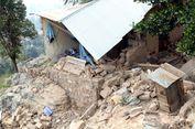 Terkejut Diguncang Gempa, Seorang Polisi Tanzania Meninggal