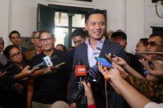 Annisa Pohan Minta Sandiaga Bereskan Kabel Semrawut di Jakarta