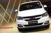 """""""Moncong Bedil"""" MPV China Tak Bikin Grup Astra Ciut"""