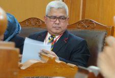 Putusan Praperadilan Novanto Dibacakan Kamis, KPK Tak Ambil Pusing