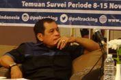 Nurdin Halid: Sebelum Munaslub, Golkar Akan Rapimnas