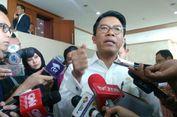 Misbakhun Puji Optimisme Jokowi dalam Menyusun RAPBN 2018