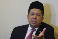 Kepada Jokowi, Fahri Hamzah Sempat Usul agar Gubernur DKI Dipilih Presiden