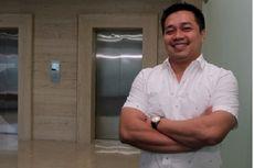 Cerita Sukses Setiawan Ichlas, Sang Dalang Akuisisi Bank Muamalat