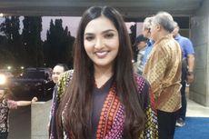 Ashanty: Aku Enggak Mau Karbitkan Anakku