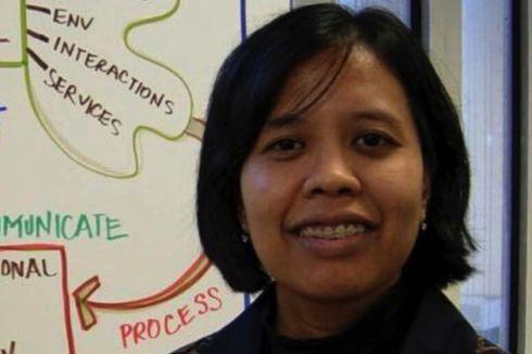 Kata Rofikoh Rokhim Usai Ditunjuk Jadi Komisaris Independen BRI