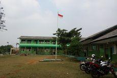 SMK Muhammadiyah 1 Depok Gelar Nobar Film G30S/PKI