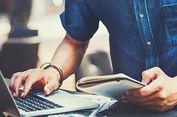 Gaya Busana yang Tepat untuk Wawancara Kerja di Perusahaan Kreatif