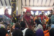 Hanura Lebih 'Sreg' jika Khofifah Didampingi Ipong pada Pilkada Jatim