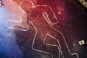 Polisi Jerman Buru Pria yang Bunuh Anak Balitanya di Depan Sang Istri