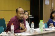 Ambiguitas dan Dualisme Sikap Pemerintah Terkait Hukuman Mati