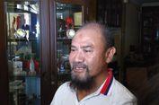 Pemilik Biro Umrah KRK Akan Kembalikan Dana Jemaah 2 Minggu Lagi