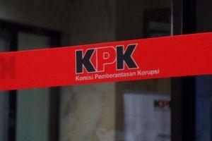 Operasi Tangkap Tangan KPK terhadap Pejabat BPK Terkait Predikat WTP