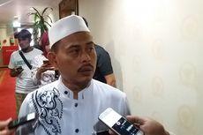 Ketua Presedium Alumni 212: Anies-Sandi Sudah Diundang