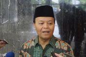PKS Dukung Upaya 'Judicial Review' RUU Pemilu ke MK