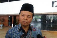 Jakarta Banjir, Hidayat Nur Wahid Tagih Janji Jokowi