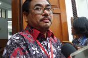 Novanto Hadirkan Ahli Pidana dan Administrasi Negara dalam Sidang Praperadilan