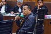 Ingin Bantu Auditor BPK yang Kena OTT, Saksi Ini Hubungi Ade Komaruddin