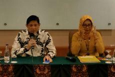 DPD Golkar Jabar Tak Tahu Alasan Pasti Mengapa Rekomendasi Ridwan Kamil Dicabut