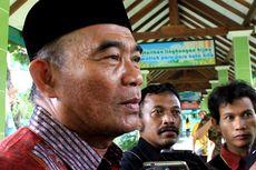 Dikritik Jokowi, Mendikbud Akan Buat Penjurusan SMK Lebih Spesifik