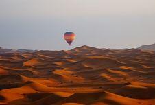 Dubai Holding Bangun Pulau Reklamasi Tambahan Seluas 37,2 Hektar