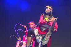 Trenggalek Kembali Jadi Tuan Rumah Festival Kesenian Kawasan Selatan