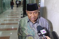 Ketua Komisi VIII DPR: Pemerintah Terlalu Buru-buru Bubarkan HTI