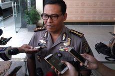 2 WNA dan 1 WNI Penyebar Hoaks Surat Jokowi Ditangkap