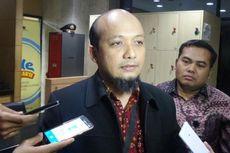 Pemuda Muhammadiyah Lihat Banyak Kejanggalan dalam Kasus Novel