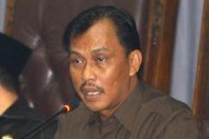 KPK Periksa Ketua DPRD Kota Malang sebagai Tersangka