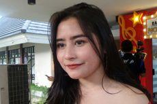 Prilly Latuconsina: Aku Masih Bisa Lihat Makhluk Halus