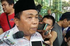 Setelah Puji Jokowi, Arief Poyuono Kini Puji Puan Maharani