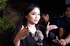 Gita Gutawa: Spirit Kartini Ada di Setiap Perempuan